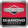 Briggs Diamond Dealer